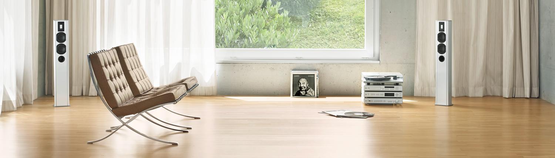 deko wohnatelier in cham zug vorh nge polsterei. Black Bedroom Furniture Sets. Home Design Ideas