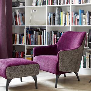 grosses angebot deko wohnatelier in cham zug. Black Bedroom Furniture Sets. Home Design Ideas