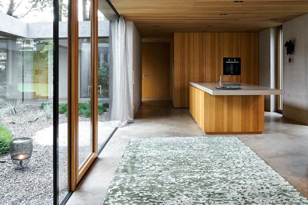 teppiche und designerteppiche deko wohnatelier cham. Black Bedroom Furniture Sets. Home Design Ideas
