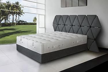 bettw sche und bettwaren bei deko wohnatelier cham zug. Black Bedroom Furniture Sets. Home Design Ideas