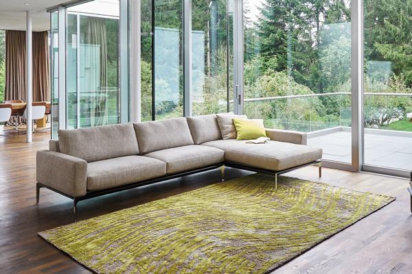 designer teppiche excellent pinocchio teppich hay with designer teppiche teppich wohnzimmer. Black Bedroom Furniture Sets. Home Design Ideas