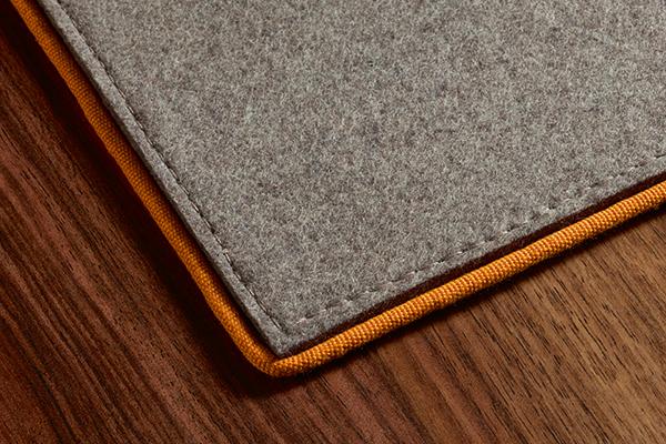 teppiche jab 028 deko wohnatelier cham. Black Bedroom Furniture Sets. Home Design Ideas
