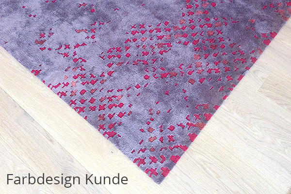 tJAB Anstoetz STARDUST | CITY LIGHTS - Kundendesign