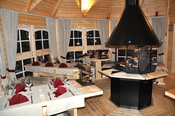 sports zugerland steinhausen deko wohnatelier cham. Black Bedroom Furniture Sets. Home Design Ideas