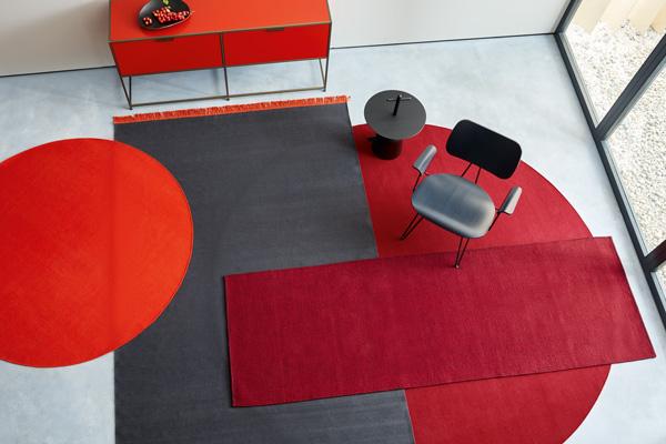 DEKO-Wohnatelier-Kelim-Anstoetz-Flooring-PURE