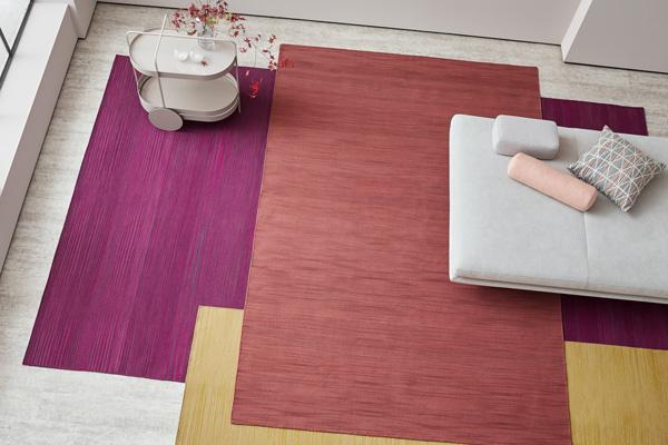 DEKO-Wohnatelier-Kelim-Anstoetz-Flooring-VISION